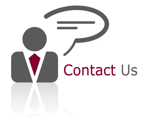 contact-us-image