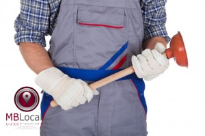 Sewer & Drain Services In Maine